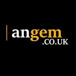 angem official ebay outlet store