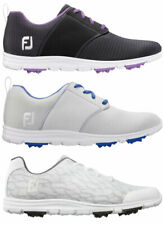 Mesh Golf Shoes for Women for sale   eBay