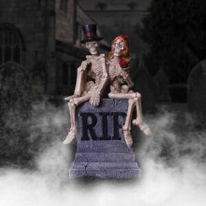 Pagan/Wiccan True Love Never Dies 17cm