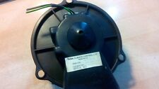 ROVER 25 MG ZR HEATING HEATER BLOWER FAN MOTOR UNIT F964272S W962264A GENUINE