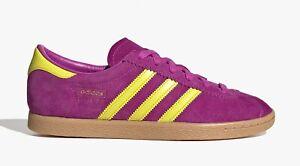 adidas originals STADT FV1215 UK Size 12 BNIB - Rare Colourway