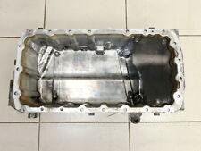 Ölwanne Motorwanne für Ford Mondeo IV 4 07-10 TDCi 2,0 103KW C20DD0X