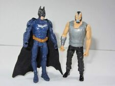 Action Figure Collections Game Action Figures without Packaging