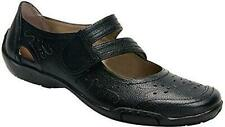 Ros Hommerson Chelsea - Women's Mary Jane - All Colors - All Sizes