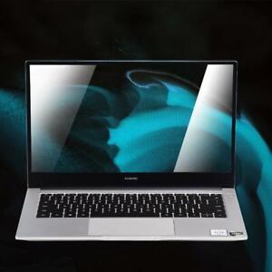 "Premium Screen Protector For Apple Macbook Air 11""13"" Pro 13""15"" 16''/New 12"""