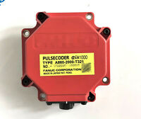 1PC NEW FOR FANUC A860-2000-T301 Encoder IN BOX