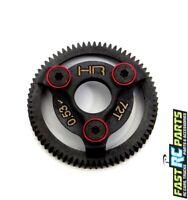 HRASOFE860 60T Hot Racing Vaterra//Losi 48P Steel Spur Gear