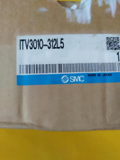 1pcs New ITV3010-312L5 shipping DHL or EMS