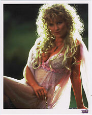 Xena 8X10 litho lithograph photo photograph Season Two 2 Aphrodite