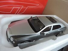 Bentley Mulsanne EWB 1/18 GT SPIRIT idem OTTO OTTOMOBILE