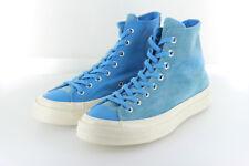 Converse Chuck Taylor AS Hi 70s Blue Egret Limited Edition Leder 42,5 /43,5 US9