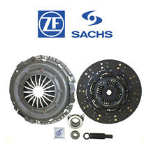 "1994-2009 Dodge Dakota Ram 1500 2500 3500 12"" OE SACHS CLUTH KIT K70144-02"