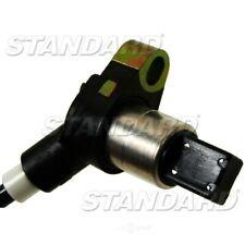 ABS Wheel Speed Sensor Rear-Left/Right Standard ALS542