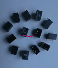 20pcs/lot walkie talkie electrical filter M55FW for Most 2-way radio gadgets