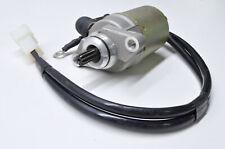 OEM Polaris 451692 Motor Starter NOS