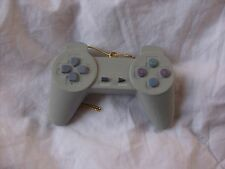 Video RETRO Game Controller Christmas Ornament ATARI NINTENDO SONY SEGA