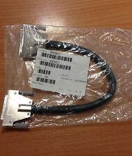 IBM 5303 0.7 M HD68/HD68 Cavo SCSI 19P0872