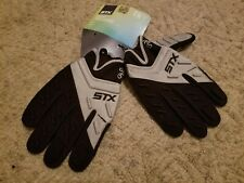 Stx Field Hockey/Lacrosse Gloves Pair New With Tags