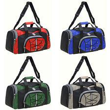 Sporttasche Reisetasche Trainingstasche Freizeittasche Saunatasche Tasche