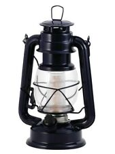 Red or Blue  Olde Brooklyn Lantern LED Light Camping Antique Lamp TENT