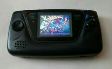 Sega Game Gear REFURBISHED w/ The X-MEN