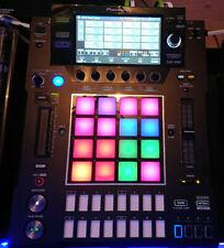 PIONEER DJS-1000 SAMPLER SEQUENCER INKL. OVP & RECHNUNG // NEUWERTIG