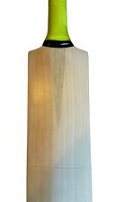 English Willow Cricket Bat : Grade 1 : 13 Grains : 2lb 12oz : RRP £375 : Sale