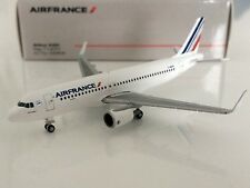 Herpa Wings 1:500 Air France Airbus A320-200 F-HEPH AVIATIONMODELSHOP