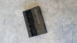 Komfortsteuergerät kiekert 4050549800 4-türer 1K0959433 C VW Touran 1T