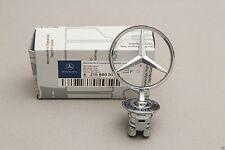 Cap emblem E-class w210 CLK w208 C w202 S w220 C w211 for Mercedes-Benz converti