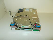 "Vintage  PC Festplatte / Hard Drive Microscience  13,335cm (5,25""), 20MB, #SU-30"