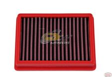 BMC CAR FILTER FOR SEAT IBIZA III 1.4 MPI 2 Filters Required(HP60|MY99>02)