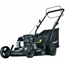 Gas Push Lawnmowers For Sale In Stock Ebay