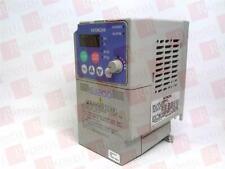 HITACHI SJ200-002NFEF2 / SJ200002NFEF2 (USED TESTED CLEANED)