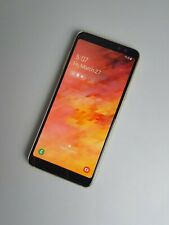 Samsung Galaxy A8 - 32GB - Gold (Unlocked) A530-N  *Excellent Condition*