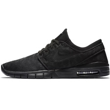 7703b8f7c972 Nike Stefan Janoski Max 631303099 Trainers Skateboard Shoes Skate 45 5