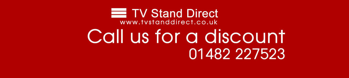 TV Stand Direct