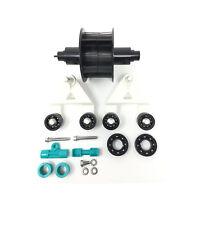 Pool Cleaner A-Frame Turbine Repair Kit For Navigator Pool Vac AXV621DAT