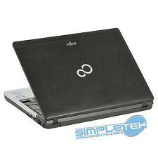 NOTEBOOK FUJITSU LIFEBOOK P770,i7,gana 10.,WIFI,WEBCAM,BLUETOOTH,MASTERIZ.DVD