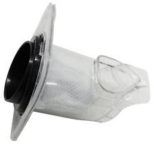 Electrolux AEG filtro aspirapolvere briciole Rapido AG5104 AG6106 ZB5104 ZB6106