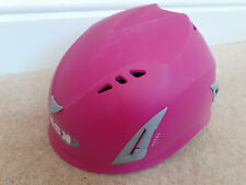 KASK Karma/Super Plasma climbing helmet