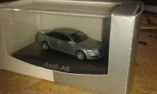 Busch Audi A6 3.2 FSI