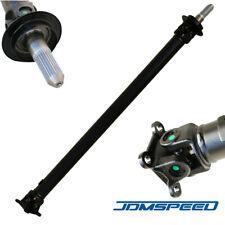 JDMSPEED Front Drive Shaft For Infiniti G35x M35x M45x Fx35 Fx45 Ex35 2003-2012
