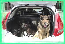Gitter Hundegitter Trenngitter für Ford Focus ab 2011, Erhältlich auch Trennnetz