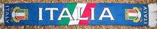 ITALIA RUGBY SCARF