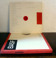 "26 CM TAPE BOBINA V=15 10"" 2 TRACK CYRANO A NEW MUSICAL ( C. PLUMMER ) for revox"