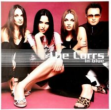 In Blue by The Corrs (CD)