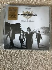 Stereophonics - Decade in the Sun (The Best of)