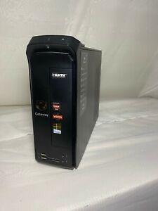 Gateway SX2380-UR308 Desktop