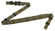 MS1 Padded Sling Ranger Green MAG545